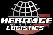 Heritage Logistics